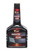 Очиститель радиатора системы охлаждения Fusion F114 Radiator Flush (325ml)