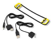 Powertraveller Powermonkey eXtreme aqua-strap (AQS001)
