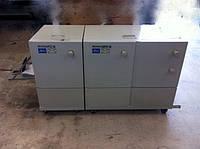 Буклетмейкер Horizon SPF-9 FC-9