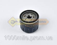 Фильтр масла на Renault Master II 98->2010 1.9dCi (dTi)  —  Renault (КОПИЯ ОРИГИНАЛА) - 8200768927N