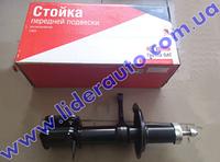 Амортизатор ВАЗ 2108 передн. масл. (стойка правая) (пр-во ОАТ г.Скопин)