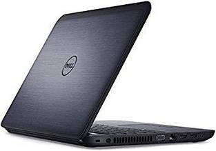 Ноутбук Dell Latitude 3340  i3 (4-поколение)  4GB 500 Gb