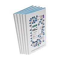 Набор карт расположения шурупов Pro'sKit MS-5156