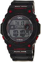 Наручные часы Q&Q M140J001Y