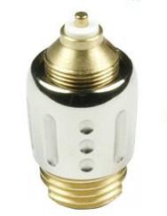 Воздушный клапан c регулятором давления(Valve fPc complete)