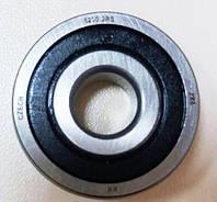 Подшипник 6200 2RS (180200)
