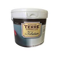 Декоративная краска Le Velature finitura. Candis