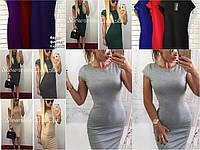 Женское платье Баланс, фото 1