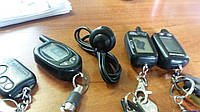 Диангостика и ремонт электрооборудования, сигнализации, парктроники