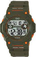 Наручные часы Q&Q M140J003Y