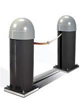 CAME САТ-X Автоматический цепной барьер