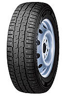 Зимние шины Michelin AGILIS X-ICE NORTH шип 225/70R15C 112/110R