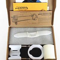 Экстендер ProExtender II System Penis Enlargement для увеличения пениса