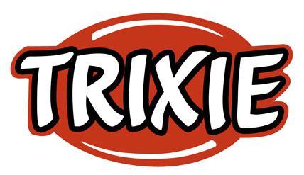 Тріксі Trixie Німеччина