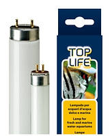 Ferplast Лампа AQUASKY 54W 115 см T5