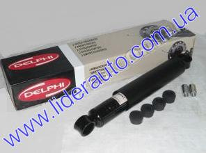 Амортизатор ВАЗ 2101-07 передн. масл. (пр-во Delphi)