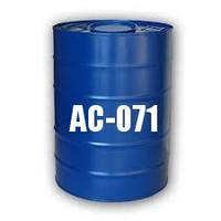 Грунтовка АС-071 для флуоресцентной эмали АС-554 от 25 кг