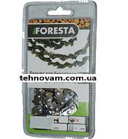 Цепь для электропилы Foresta 57 зубов