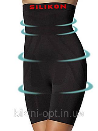 MITEX ELIT VI FORTE высокие корректирующие шорты, фото 2