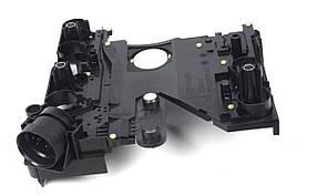 Блок управления АКПП Вито /  Sprinter 906  / Vito 639 Мерседес W202 -220 c 1990 (с раземом) Meyle 014 930 0001