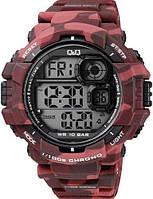 Наручные часы Q&Q M143J005Y