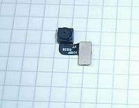 Фронтальная камера Sigma PQ16 X-treme для телефона