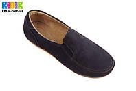 Мокасины для мальчиков Eleven Shoes 190215