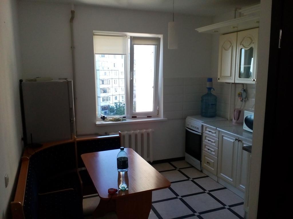 Ремонт однокомнатной квартиры г .Херсон ул.Покрышева 3