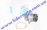Насос водяной (помпа) ВАЗ 2112 (LADA STANDART) (пр-во АвтоВАЗ)  21120-130701081