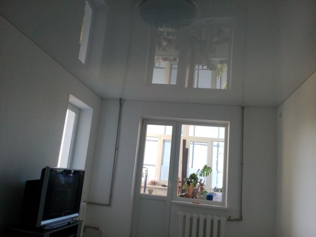 Ремонт однокомнатной квартиры г .Херсон ул.Покрышева 7