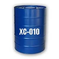 Сополімеро-вінілхлоридний грунт ХС-010