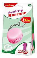 """Масса для лепки в наборе """" Macrone """""""