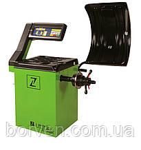 Машина балансировки шин Zipper ZI-RWM99