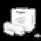 FGDW-002-1 FIBARO Door Window Sensor White, Z-Wave датчик відкривання  дверей/вікна (білий), фото 2