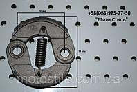 Муфта сцепления (вариатор) для бензокос F-36/40/44, фото 1