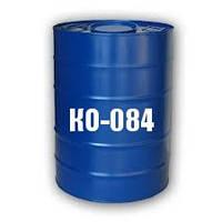 Кремнійорганічний грунт КО-084