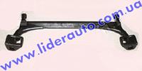 Балка (рычаг задний подвески) ВАЗ 2110 (пр-во АвтоВАЗ)  21100-291400800