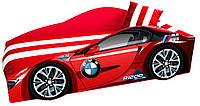Дитяче ліжко BMW Elite