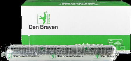 Герметик бутиловый Butylene-X 550ml, фото 2