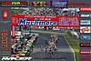 Мировой опыт off road гонок ( гонки на радиоуправляемых внедорожниках)