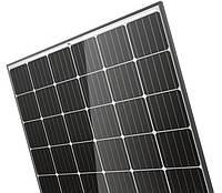 Солнечные панели Trina solar TSM-DD05A.08 (|||) 295W 5 bb