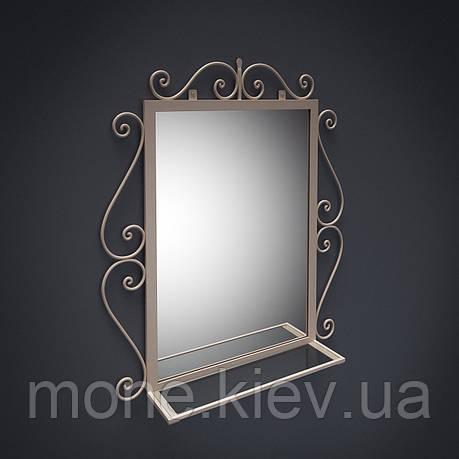 Зеркало Амбер, фото 2