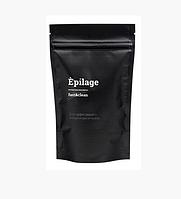 EPILAGE–эффективное средство для депиляции