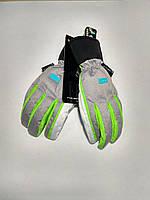 Перчатки Jorm 2117