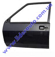 Дверь ВАЗ 2109 передняя левая  2109-6100015