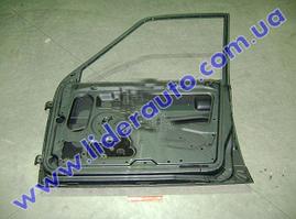 Дверь ВАЗ 2109 передняя правая (пр-во АвтоВаз)  21090-610001400
