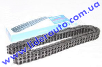 Цепь привода ГРМ ВАЗ 2103 (116 зв.) (пр-во АвтоВаз)  21030-100604082