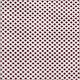 Гобелен ткань, клетка, красно-розовый, фото 2