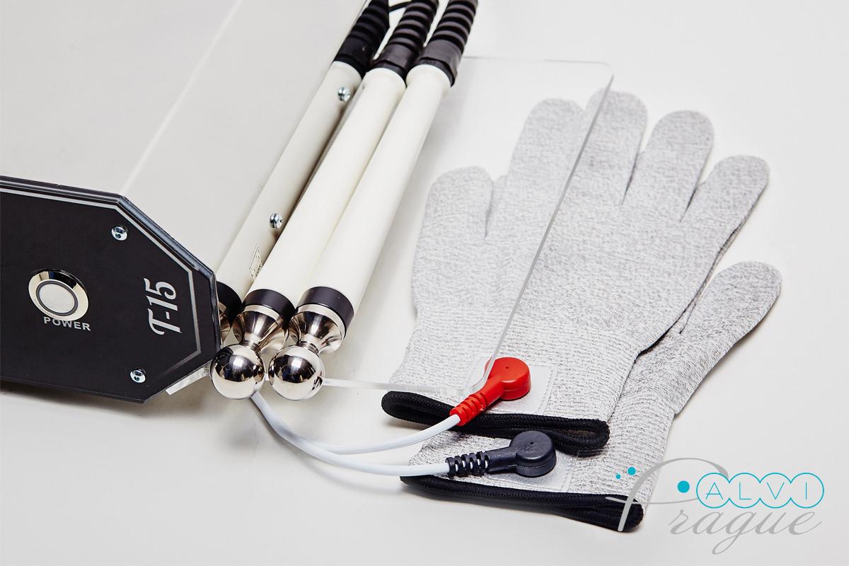 Инструкция по применению микротоковая терапия silver fox beauty instrument f 903