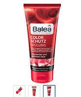 Професійний бальзам Balea Professional Colorschutz Spülung, 200 ml